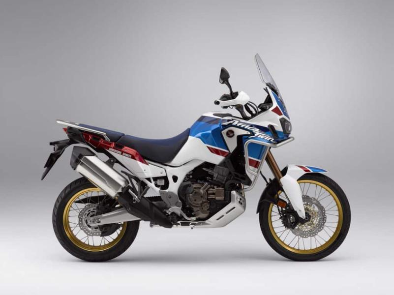 Honda CRF1000 Mini_h11