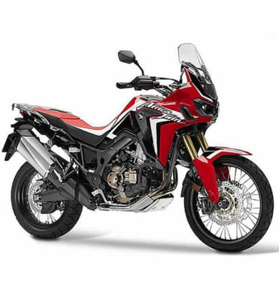 Honda CRF1000 Mini_s16