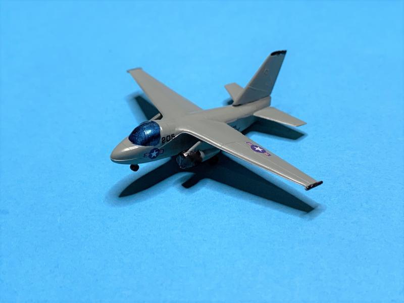 Porte Avion Enterprise CVN65 1/350 - Page 6 Mini_s17