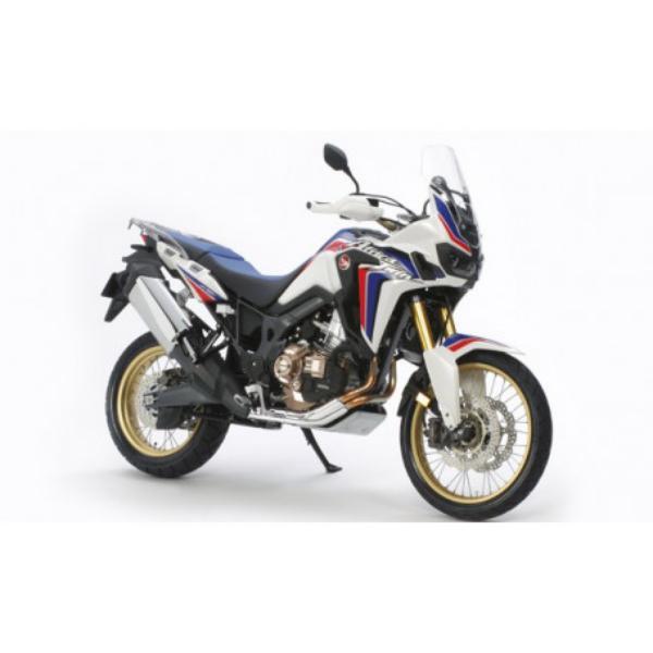 Honda CRF1000 Mini_t17
