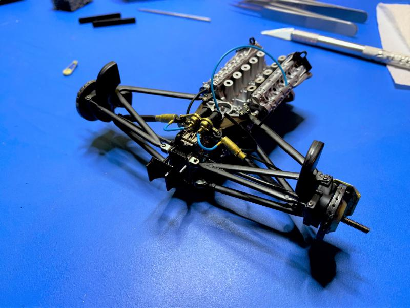 F1 Williams Renault FW14B (1/12 Tamiya) - Page 2 Mini_w75