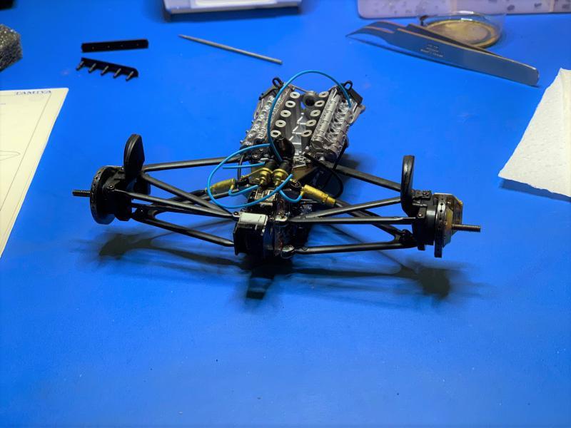 F1 Williams Renault FW14B (1/12 Tamiya) - Page 2 Mini_w78