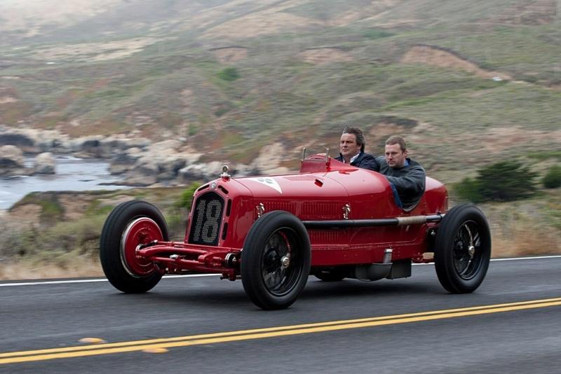 Fiat 806 Grand Prix 1927 1/12 - Page 4 Ob_eb510
