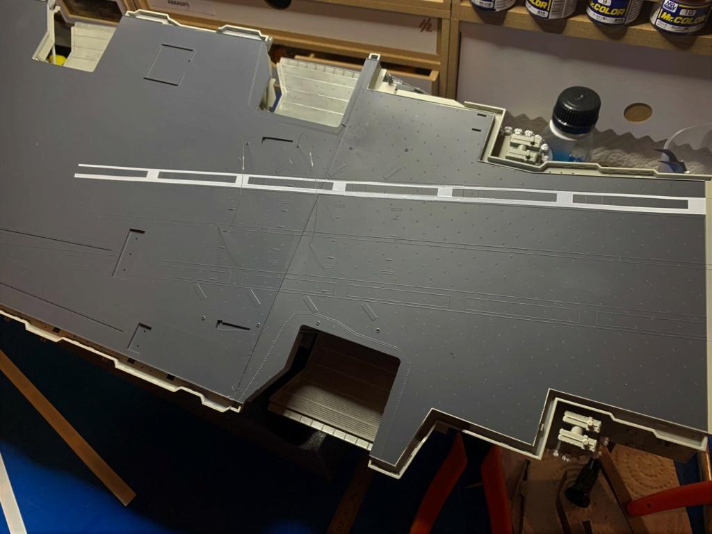 Porte Avion Enterprise CVN65 1/350 - Page 3 Wip4212
