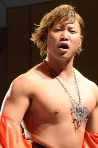 Kazuya Iwade Kento_11