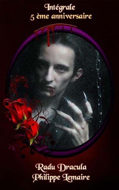 Radu Dracula [version intégrale] 97823610
