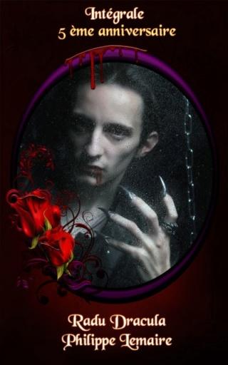 Dracula gratuit !  97823611