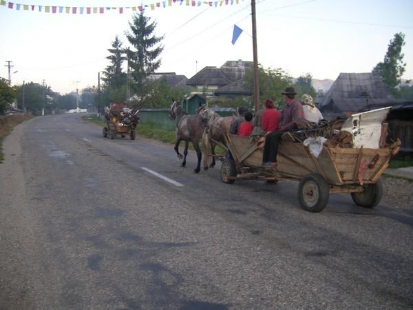 Quelques photos de mon périple dans les Carpates Attela10