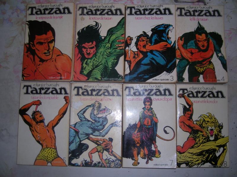 Tarzan  Les_8_10