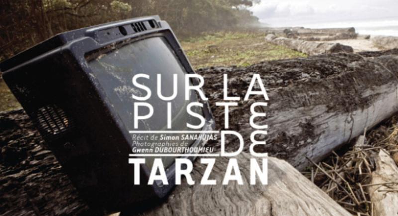 Tarzan  Sur_la10