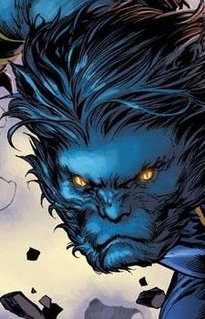 X-MEN: The Next Generation - Informações Importantes Fera10
