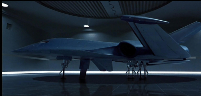 [LOCAL] HANGAR [secreto] Hangar10