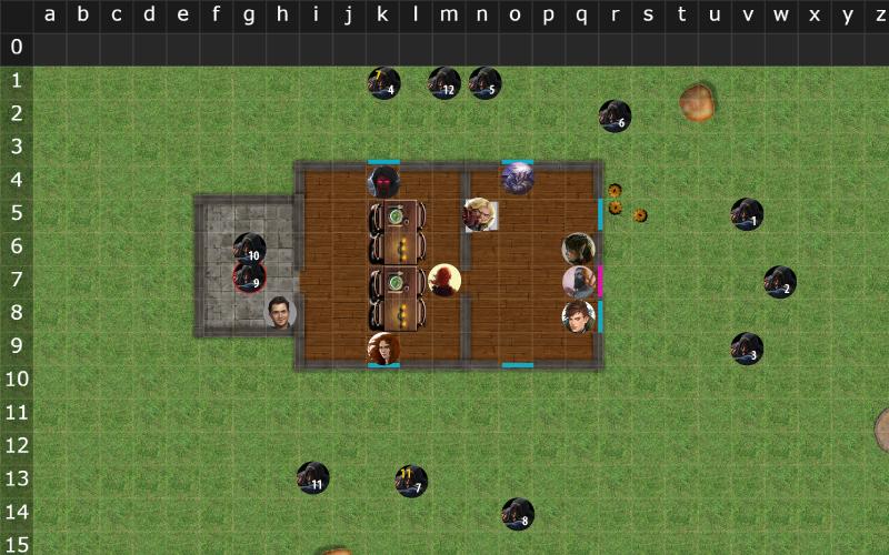 Capítulo 1: Sangue Jovem - Página 3 Mapa-211