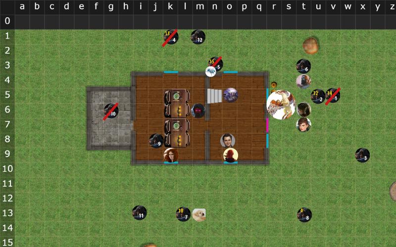 Capítulo 1: Sangue Jovem - Página 5 Mapa-514
