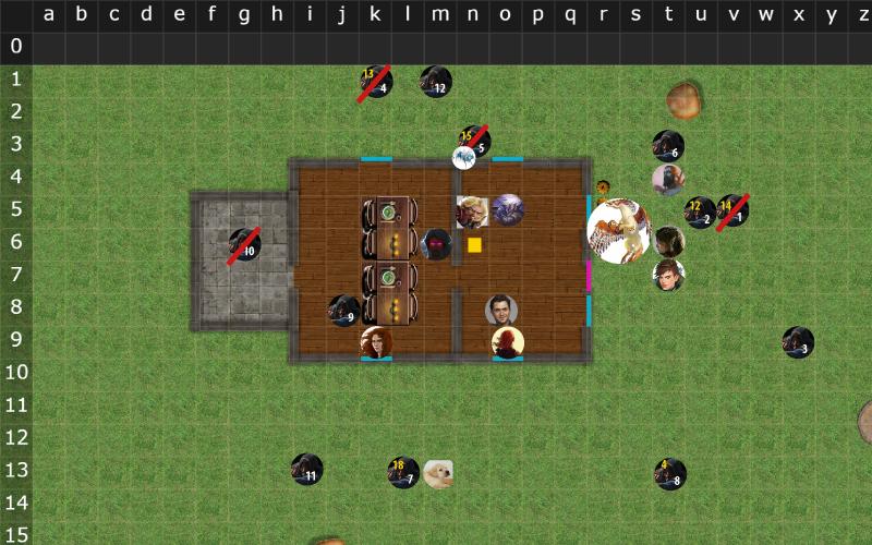 Capítulo 1: Sangue Jovem - Página 5 Mapa-610