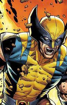 X-MEN: The Next Generation - Informações Importantes Wolvie10