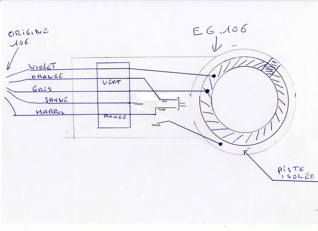 Relance moteur essuie-glaces 106 Eg_alf11
