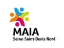 Offre d'emploi MAIA Seine Saint Denis Nord Maia10