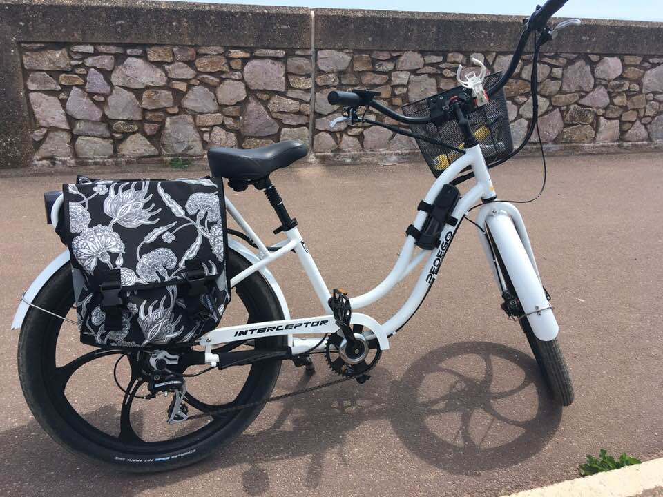 Try before you buy electric bikes - Page 3 36053110