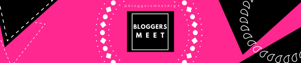 Bloggers Meet ARG