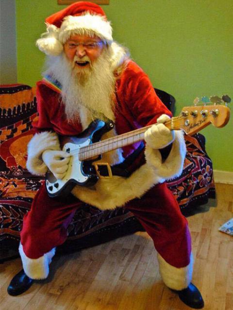 Feliz Natal !!! Screen14