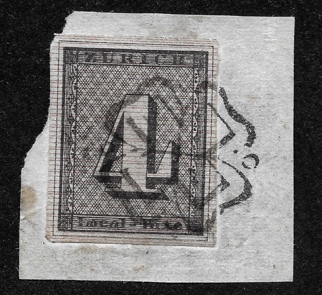SBK 1W - Zürich 4 Image11