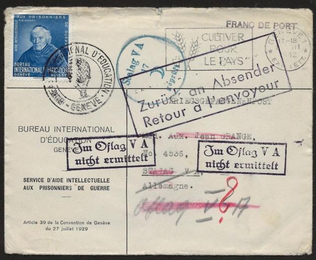 Kriegsgefangenenpost Image26
