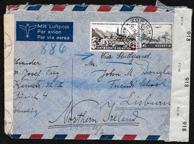 Chemische Zensur auf Belegen in die Schweiz  Image_10