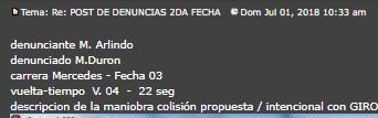 POST DE DENUNCIAS 2DA FECHA - Página 2 Chrome10
