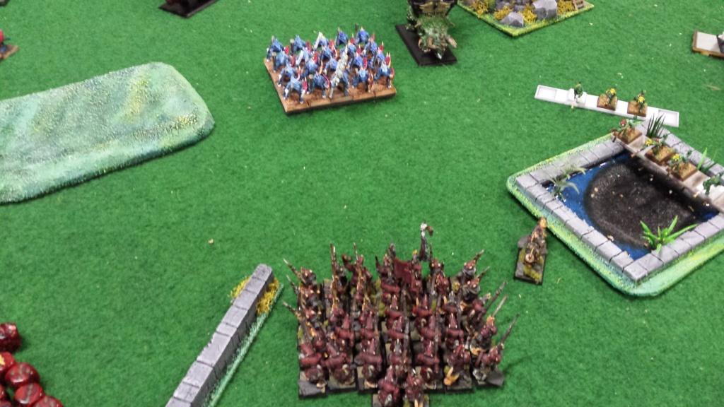 SA vs VS 4500pts v204 T3_1_s14