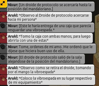Transacciones entre jugadores - Página 7 Arulk11