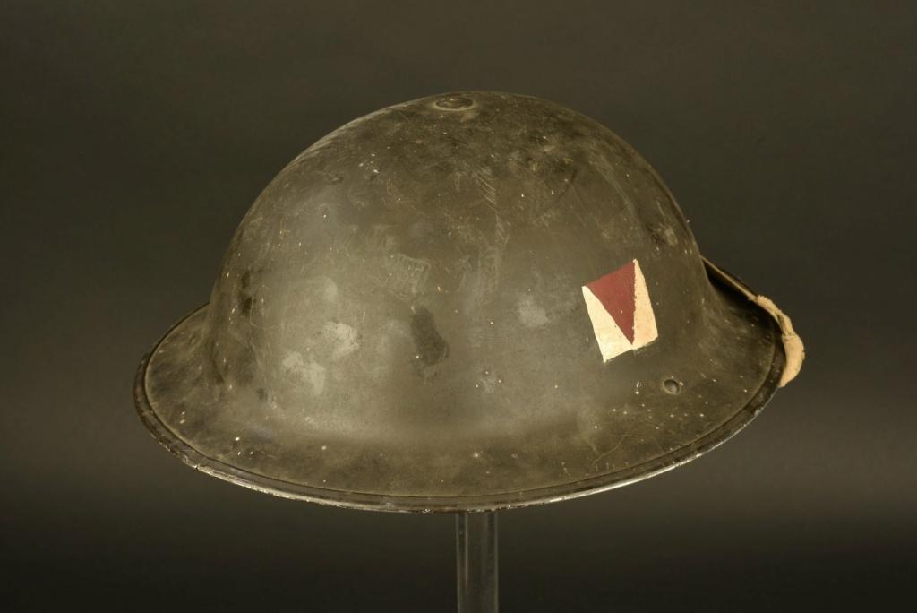 Insigne casque MK2 canadien 1599_210