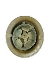 Identification décalque  Eb506c10