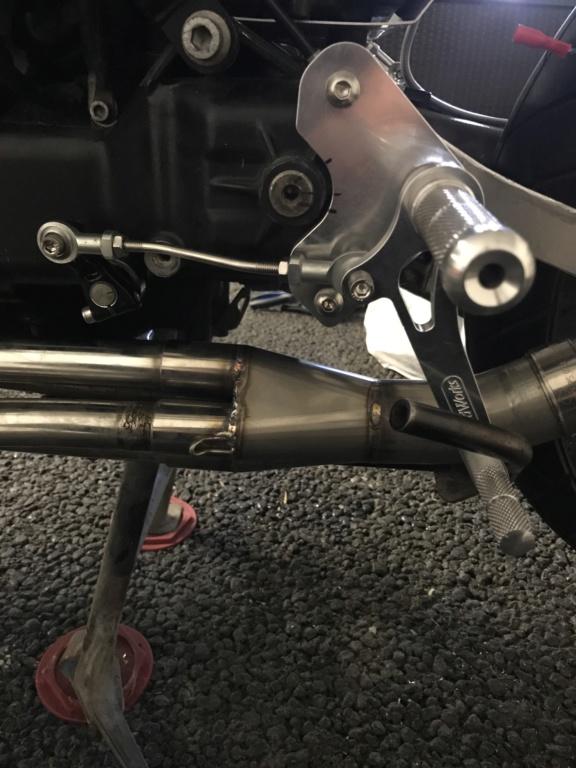 Gear shifter problem (BSK rearset) Img_2622