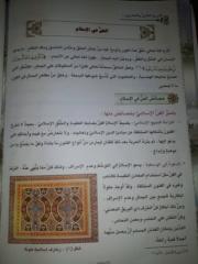 الفن في الإسلام . Eeeoei50