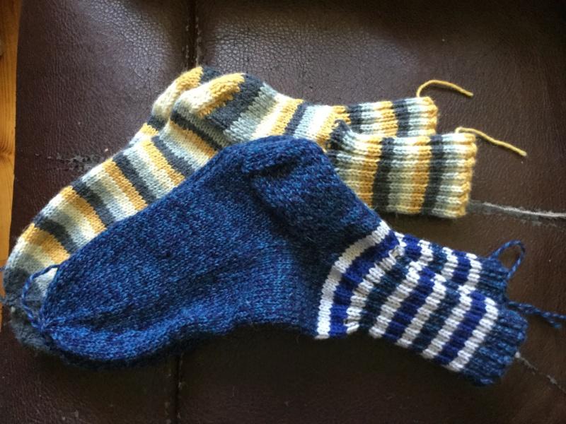 sokid - Jalad sooja 2019 Hellenurme hooldekodule - Sokid üle antud! Aitäh kõigile! - Page 3 Image10
