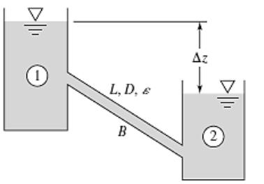 Calculo de perda de carga  Captur19