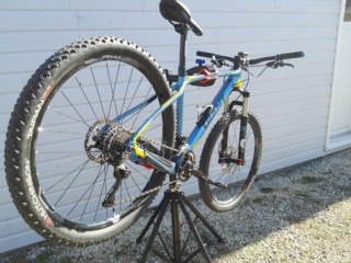 Voici mon biclou Img_2011