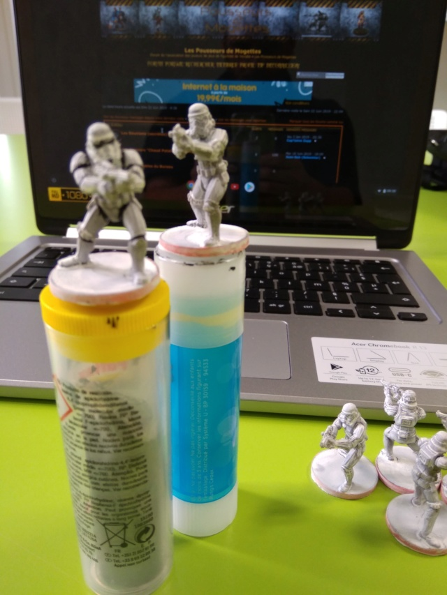Dimanche 23 juin 2019 - Tournoi Star Wars X-wing Img_2084