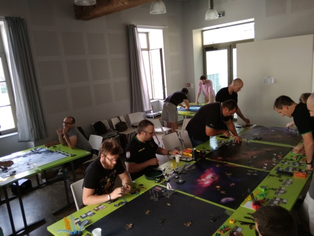 Dimanche 23 juin 2019 - Tournoi Star Wars X-wing Img_2090