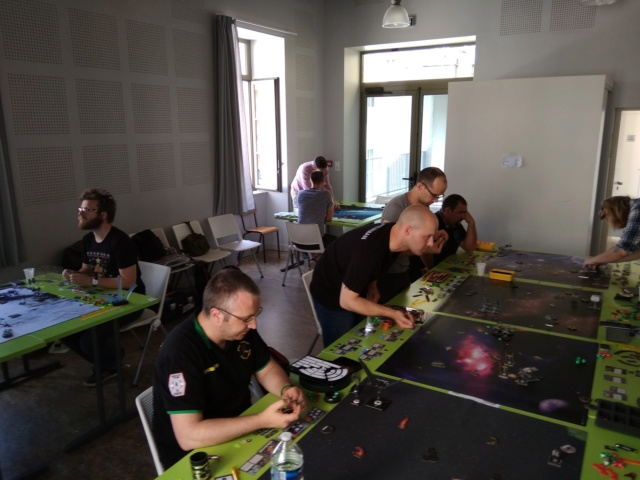 Dimanche 23 juin 2019 - Tournoi Star Wars X-wing Img_2092