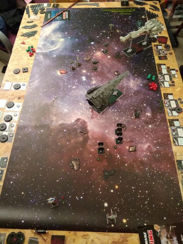 [X-wing] Test des vaisseaux épiques Img_2144