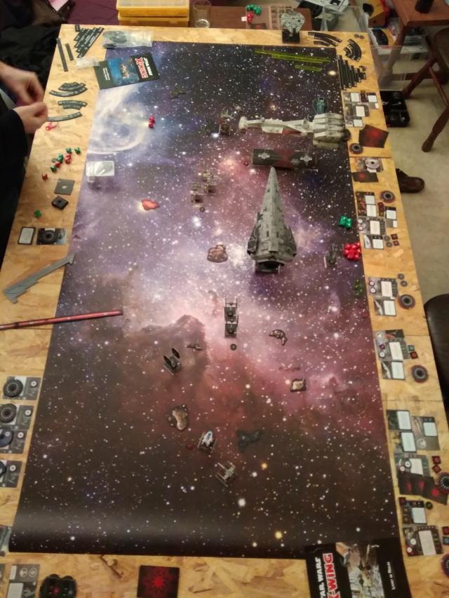 [X-wing] Test des vaisseaux épiques Img_2145