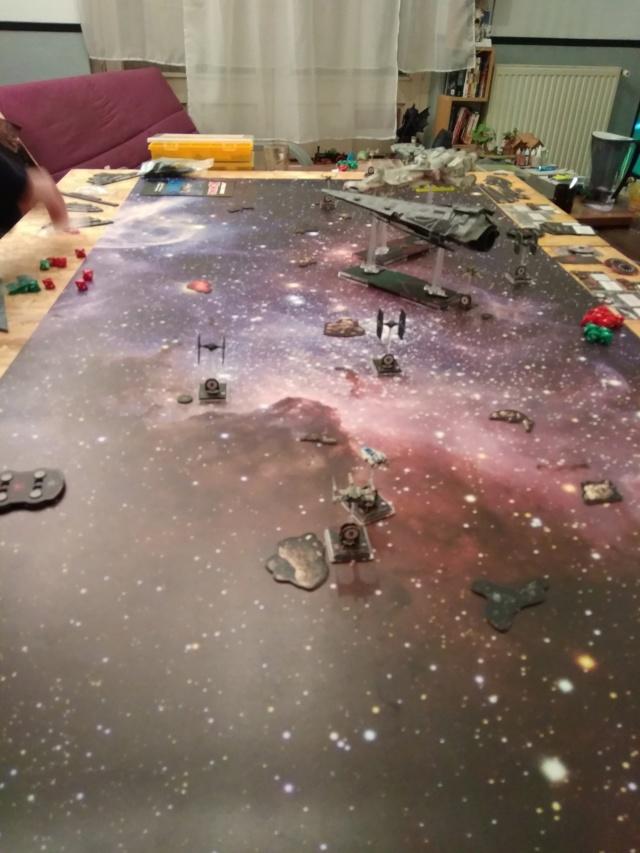 [X-wing] Test des vaisseaux épiques Img_2146