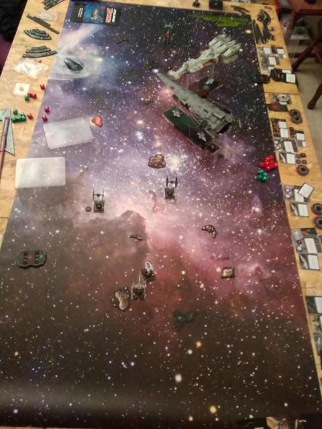 [X-wing] Test des vaisseaux épiques Img_2147
