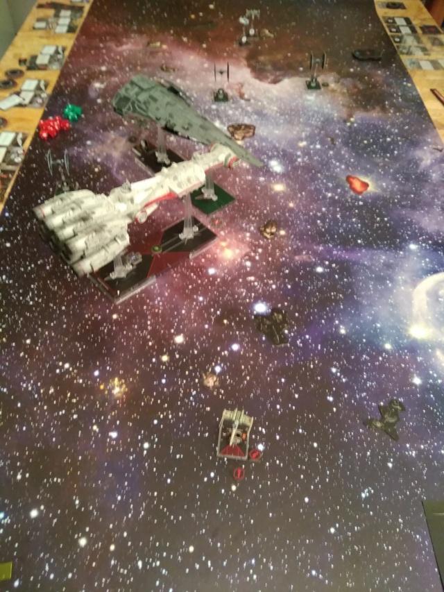 [X-wing] Test des vaisseaux épiques Img_2149