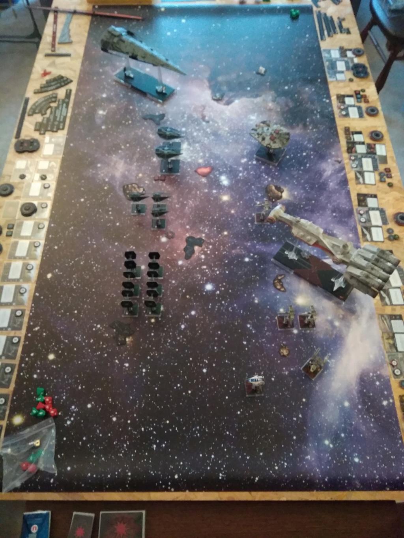 [X-wing] Test des vaisseaux épiques Img_2153