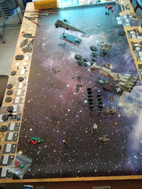 [X-wing] Test des vaisseaux épiques Img_2155