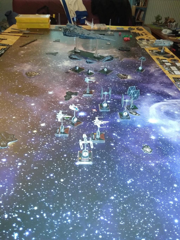 [X-wing] Test des vaisseaux épiques Img_2157
