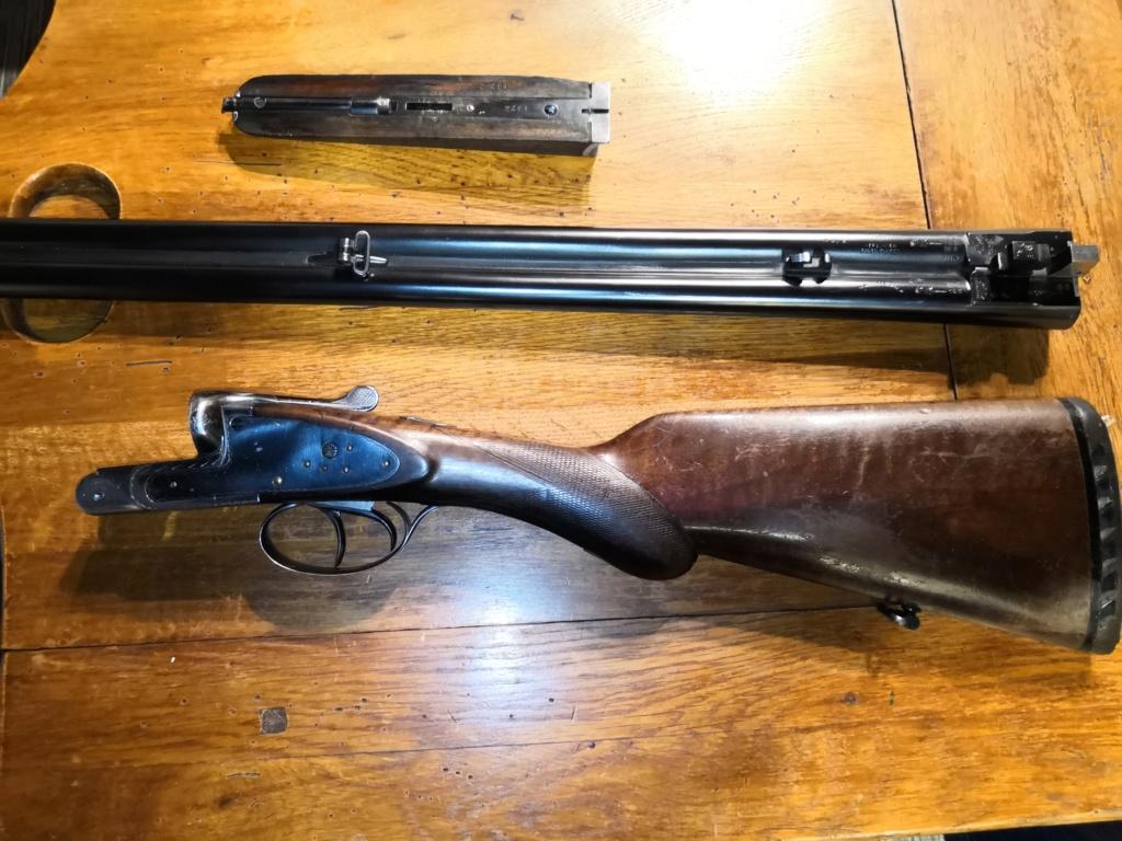 Besoin d'aide pour identifier un juxtaposé calibre 12 Img_2013